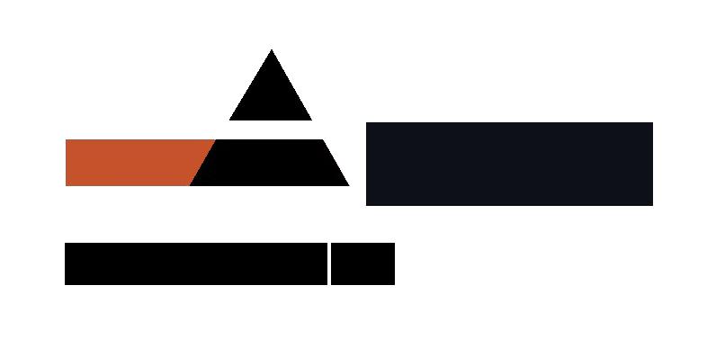 A planner